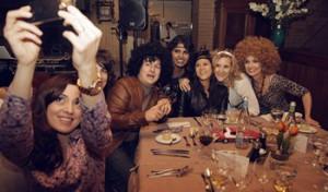 soirée-années-60-70-lyon